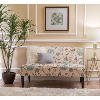 sofa blumenmuster best 25 floral ideas on floral sofa