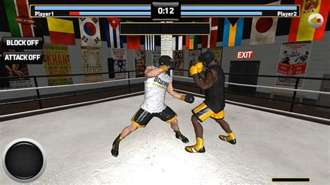 game mod apk free shopping boxing road to chion apk v1 64 mod free shopping