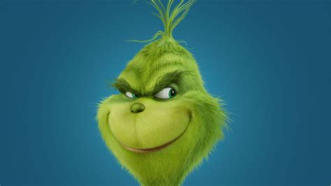the grinch benedict cumberbatch is going to voice the grinch the verge
