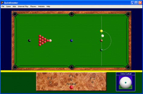snooker game for pc free download full version download free games snooker pc full version olimb