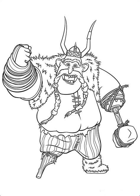 dibujos para colorear como entrenar a tu dragon furia dibujos para imprimir y colorear para ni 241 os como entrenar