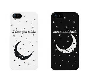 Popular matching iphone cases for couples buy cheap matching iphone