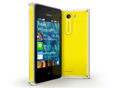 nokia asha 503 nokia asha 502 and asha 503 go on sale microsoft devices