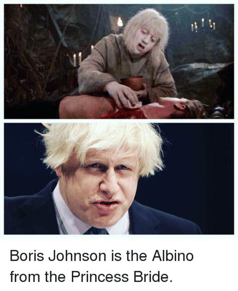 Albino Meme - search albino memes on sizzle