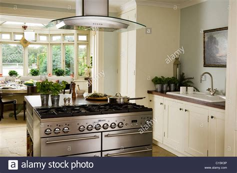 modern kitchen extractor fans kitchen island extractor fans hood best vintage in design