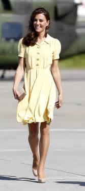 kate middleton dresses kate middleton tops vanity fair s best dressed list