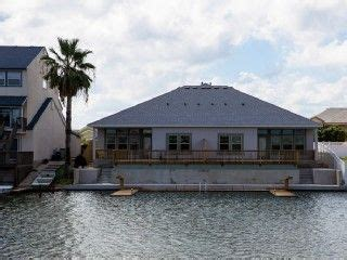 fishing boat rental corpus christi 9 best vacation party rentals images on pinterest