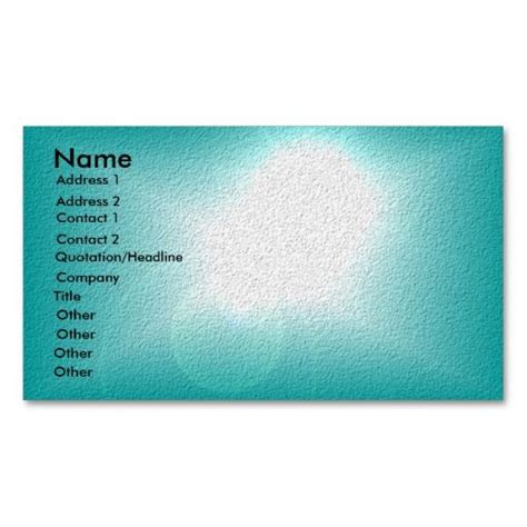 Social Worker Business Cards Templates by 128 Best Images About Social Worker Business Cards On