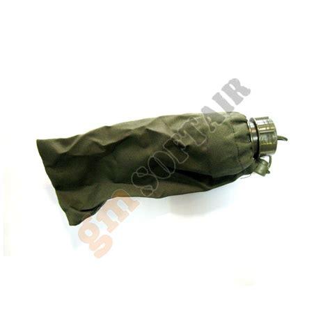 porta pallini softair softair vendita asg e articoli per il softair