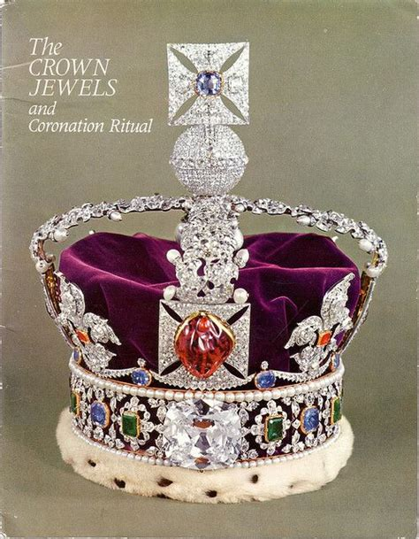 the of the missing crown jewels the keira papa detective agency books crown jewels jewels and crowns on