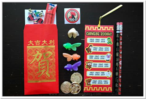 new year goodie bag 3 garnets 2 sapphires new year classroom goodie