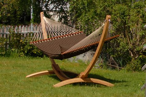 Hammock Stand For Sale Near Me Hammock Sales Near Me 28 Images Brazil Hammock Chair