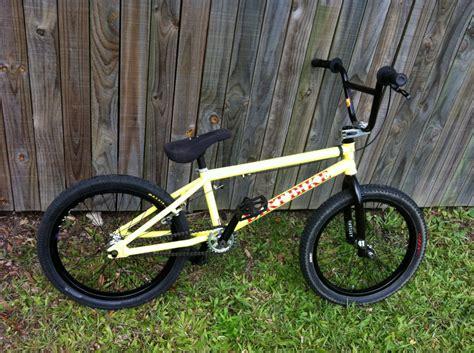 custom motocross bikes rowey s custom dirt bike