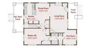 Building A Guest House In Your Backyard by 10 Floor Plan Tips For Finding The Best House Time To Build