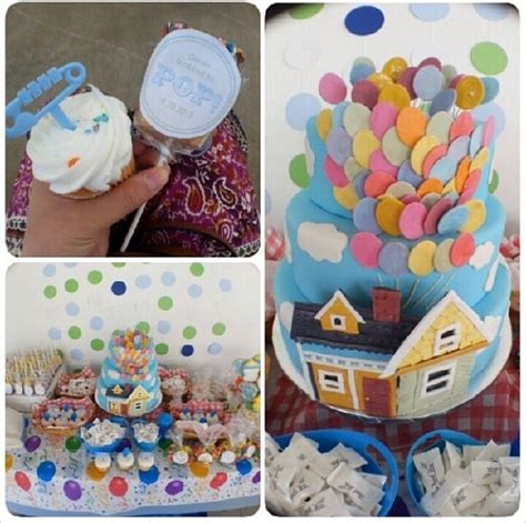 up baby shower theme 17 best images about pita s baby shower on