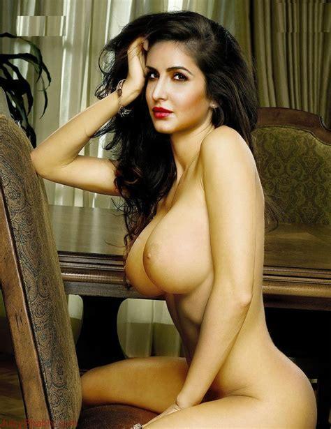 Top Katrina Kaif Nude Naked Pussy Xxx Sex Nangi Photos