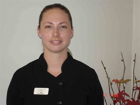 tattoo prices palmerston north caci palmerston north medical aesthetics clinic in