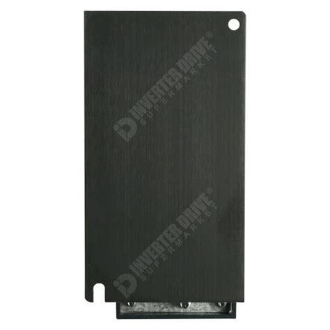 Inverter Schneider Atv12h055m2 055kw schneider atv12 ip20 0 55kw 230v 1ph to 3ph ac inverter drive c1 emc ac inverter drives 230v