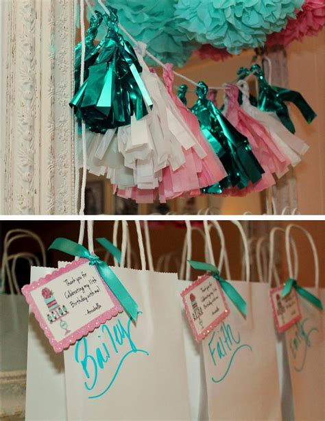 themes for a girl s 11th birthday party icing designs quot sweet sleepover quot 11th birthday party