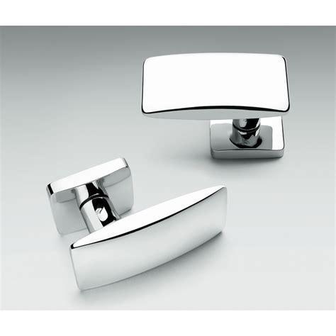 colombo design door handle  bigger handgrip bold