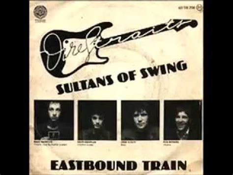 dire strait sultan of swing dire straits sultans of swing lost 12 version mp4