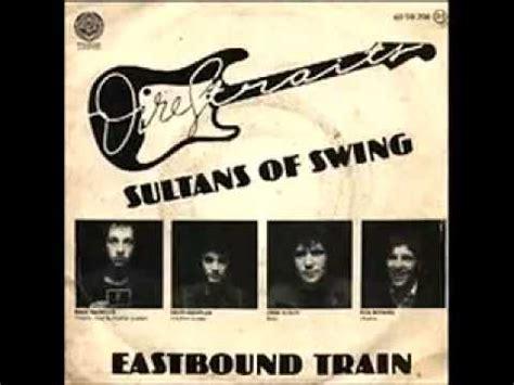 sultans of swing album version dire straits sultans of swing lost 12 version mp4