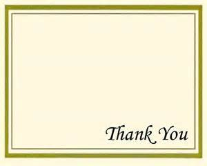 thank you cards funeral prayer cards and memorial cards