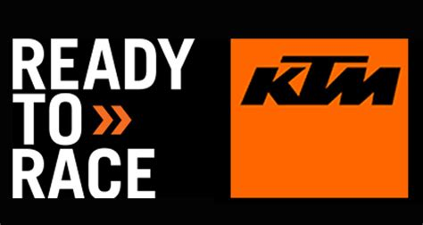 Ktm Bike Logo 1000 Images About Surprises On