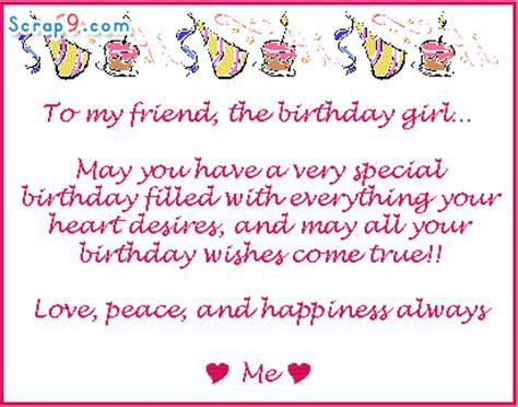 Happy Birthday Quotes For Happy Birthday Wishes Quotes Happy Birthday Wishes