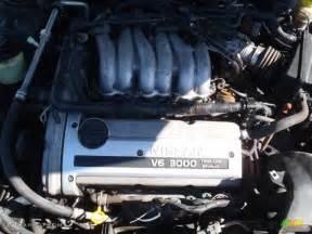1996 Nissan Maxima Engine 1999 Nissan Maxima Gle 3 0 Liter Dohc 24 Valve V6 Engine