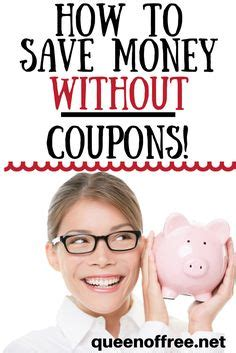 9 Tips On How To Save Money Without To Give Up Dinning Out by What Are Your Favorite Money Saving Tips Check Out This