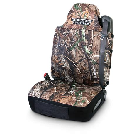 browning universal seat cover universal neoprene seat cover 213801 seat covers at