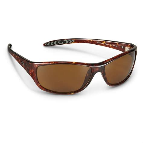 gargoyles fabricator sunglasses 663830 sunglasses