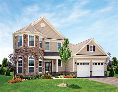 plymouth house massachusetts new homes for sale in toll brothers luxury communities