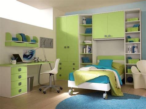 camerette con scrivania camerette con scrivania mercatone uno camerette moderne