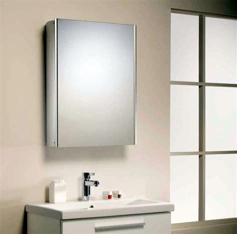Bathroom Furniture Doors Roper Ascension Equinox Single Door Cabinet Uk Bathrooms