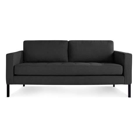 century house madison blu dot paramount sofa dot paramount sofa and sectional thesofa