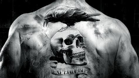 vanità significato tatuaggi teschi significato stili e immagini