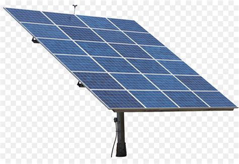 solar panels png solar panels solar power photovoltaic system solar energy
