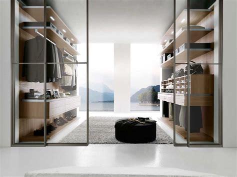 Open Wardrobe Design by Nicchia Open Wardrobe Modern Closet Brisbane By