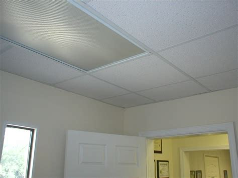 drywall ceiling tiles aes precast company inc interior finishes