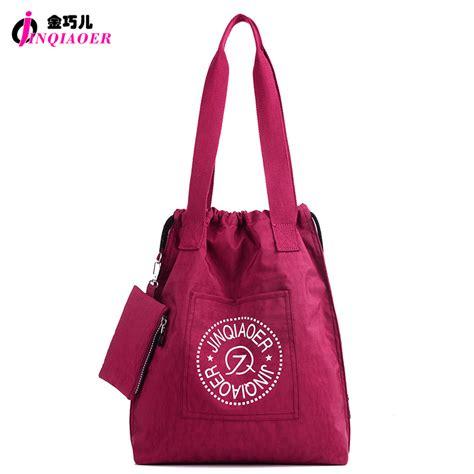 aquene 2in1 bag lumiere bag jiniqaoer 2 in 1 drawstring handbag brand