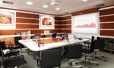 design conference themes 18 office meeting room design images office conference