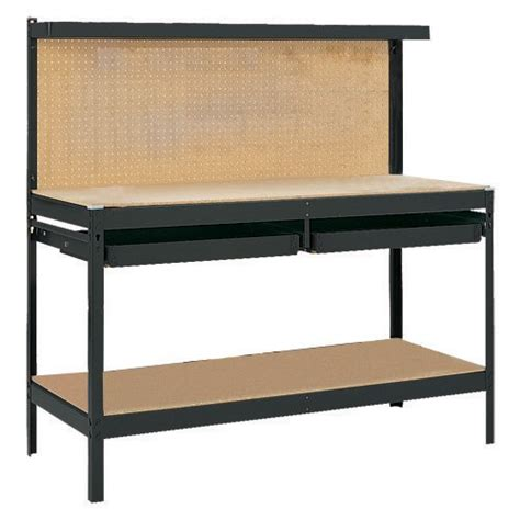 cheap work benches gt cheap gorilla rack gr2102b 5 feet workbench with 2