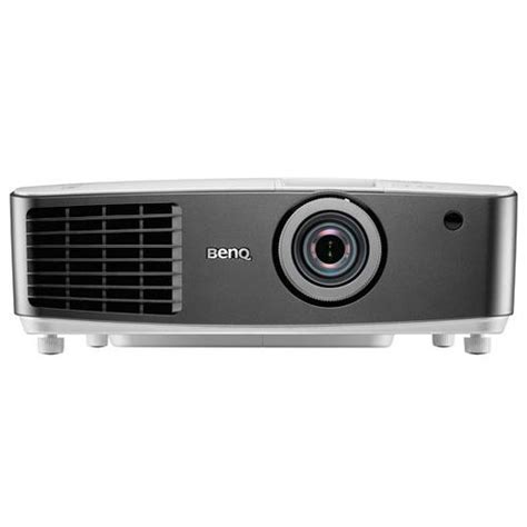 Benq Projector W1500 benq w1500 price specifications features reviews comparison compare india news18
