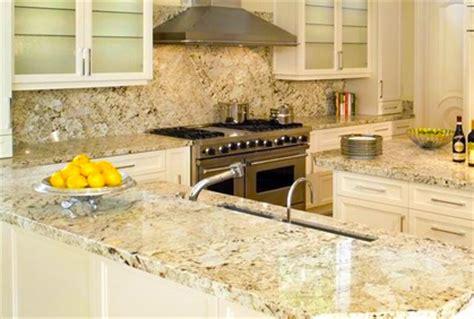 diy kitchen countertops ideas kitchen countertop designs ideas pictures diy tips