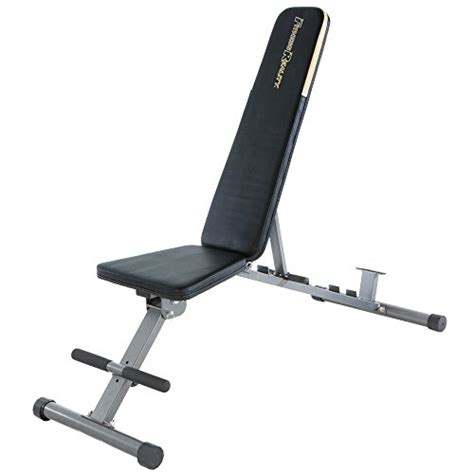 max fitness bench fitness reality 1000 super max adjustable weight bench