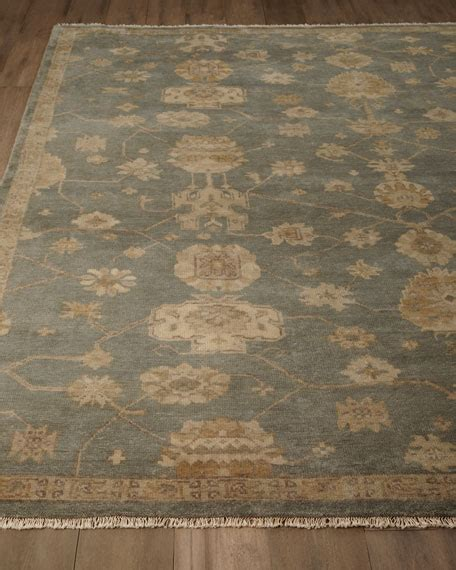 antique rugs melbourne safavieh melbourne oushak rug 6 x 9