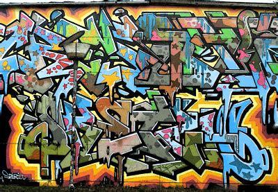 wallpaper animasi grafiti gambar grafiti emo keren sepertiga com