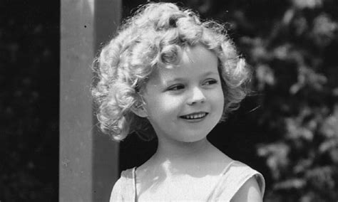like shirley quotes by shirley temple like success